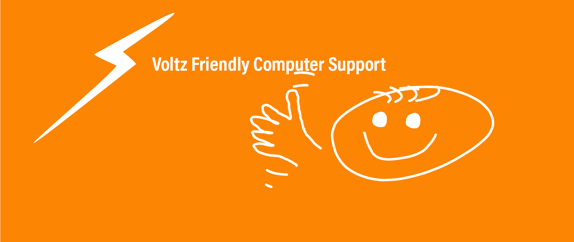 Friendly Online PC Support